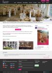 Chillie Breeze website